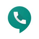 Google Voice App For PC (Windows 10,8,7 & MAC) Download in www.techfizzi.com