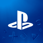 PlayStation App For PC Windows & MAC Download Free in www.techfizzi.com