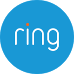 Ring Doorbell App For PC (Windows 10,8,7 & MAC) Download in www.techfizzi.com