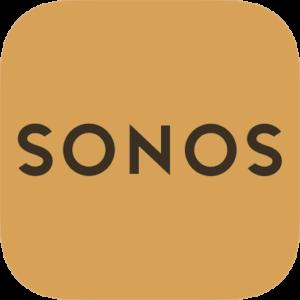 Sonos App For PC Download Free For Mobile Windows 10,8,7 & MAC in www.techfizzi.com