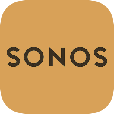 Sonos App For PC Download Free For Mobile Windows 10,8,7 & MAC in www.techfizzi.com