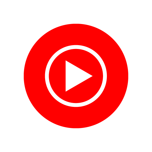 YouTube Music App For PC Download In Windows & MAC in www.techfizzi.com