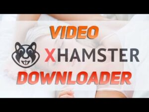 xhamstervideodownloader apk for android download 2020 in www.techfizzi.com