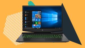 Best Top 20 Latest Gaming Laptop Under $1000 in 2020 in www.techfizzi.com