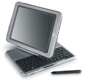 20 Best Affordable Tablet Computer Laptop 2-in-1 For Windows & MAC in www.techfizzi.com