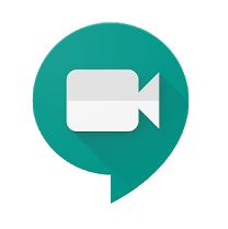 google meet app download and install free for pc windows and mac in www.techfizzi.com