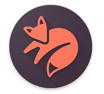 katsu app download for pc windows and mac in www.techfizzi