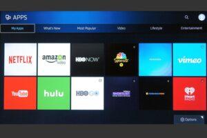 How To Get Disney Plus On Older Samsung Smart-V 20202021