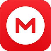 Mega Desktop App Free For Windows 10,8,7 and MAC 3264 bit Download