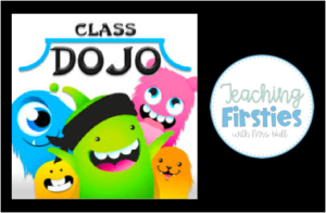 Seesaw VS Class Dojo Best Comparison And-Reviews 20202021