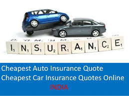 Top-Best-Car Insurance Quotes 2021