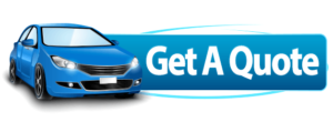 Top-Best Car Insurance Quotes 2021