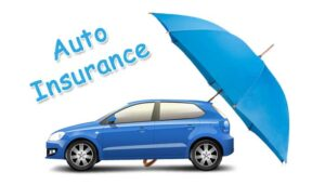 Top Best Car Insurance Quotes-2021