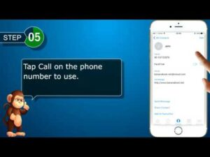 iphone conference call-limit iphone 6,7,8,X And 11