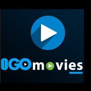 0gomovies App For PC Windows 10,8,7 & MAC Download 2021