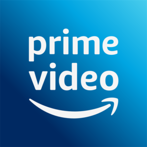 Amazon Prime Video App for PC Windows 10,8,7 & MAC Download on www.techfizzi.com