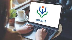 Diksha app Download for PC Windows 10,8,7 & MAC desktop