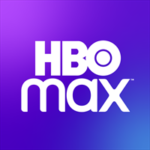 HBO MAX App For PC Windows 10,8,7 & MAC Download 2021