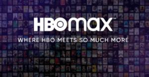 HBO MAX App For PC Windows 10,8,7 & MAC Download 2021 desktop www.techfizzi.com