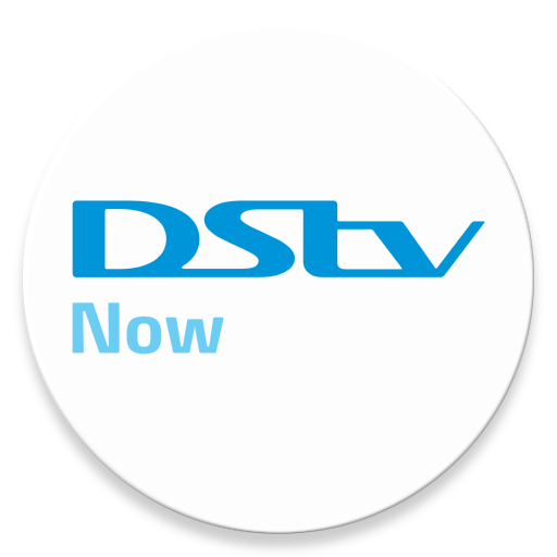 How To Download dstv Now on Laptop app
