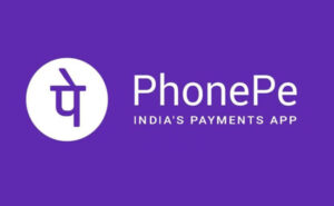 How To Phonepe App Download For PC Windows,10,8,7MAC 2021