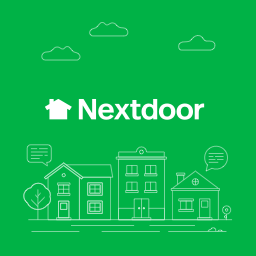 Nextdoor App For PC Windows 10,8,7 & MAC Dsktop Download