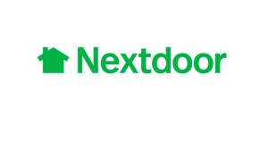 Nextdoor App For PC Windows 10,8,7 & MAC Laptop Download