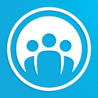 Ring Neighbors App For PC Windows 10,8,7 & MAC 3264 Bit Download