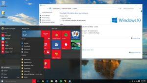 Screenshot App For PC Windows 10,8,7 & MAC 2021 Download laptop