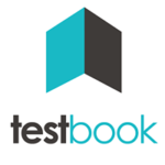 Testbook App for PC free download Windows 10,8,7 & MAC 2021