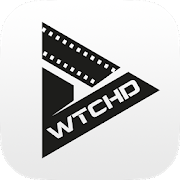 Watched App For PC Windows 10,8,7 & MAC Download 2021