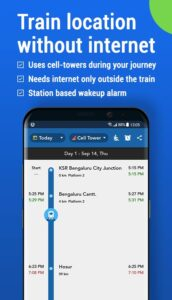Where is my train app download for PC Windows 10,8,7 & MAC