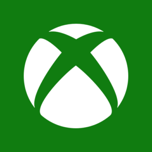 Xbox App For PC Windows 10,8,7 & MAC 2021 Download