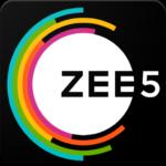 Zee5 App Download For PC Windows 10,8,7 & MAC Free 2021 in www.techfizzi.com