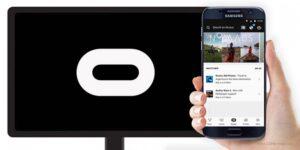 oculus app for pc windows 10,8,7 & MAC 2021 desktop