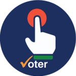 voter helpline app for pc download Windows 7,8,10 & MAC 2021 in www.techfizzi.com
