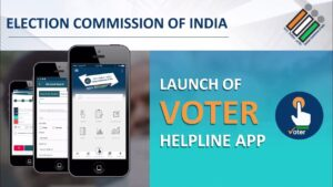 voter helpline app for pc download Windows desktop 7,8,10 & MAC 2021 in www.techfizzi.com