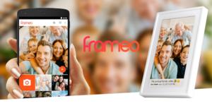 Frameo App For PC Windows 10,8,7 & MAC 2021 Download desktopFrameo App For PC Windows 10,8,7 & MAC 2021 Download desktopFrameo App For PC Windows 10,8,7 & MAC 2021 Download desktop