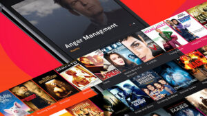 Tubi-best-mvozee movie app for pc(Windows 10,8,7 & MAC) free download full version ovie-apps-for-Android-840x473