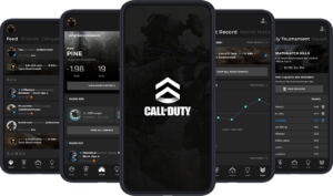call of duty companion app for pc Windows 10,8,7 & MAC 2021 Download laptop
