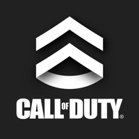 call of duty companion app for pc Windows 10,8,7 & MAC 2021 Download