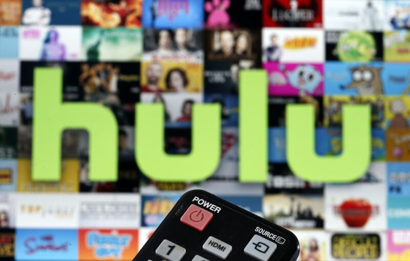 can you download hulu shows on laptop