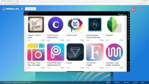 canva app for pc Windows 10,8,7, & MAC Download 2021 Free desktop