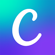 canva app for pc Windows 10,8,7, & MAC Download 2021 Free