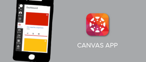 canvas student app for pc Windows 10,8,7 & MAC Free 2021 Download laptop