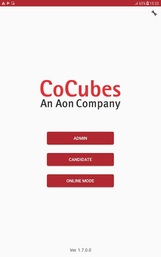 cocubes assessment app download for pc windows 10,8,7, & MAC