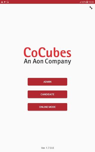 cocubes assessment app download for pc windows 10,8,7, & MAC
