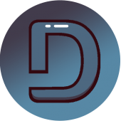 dijju app for pc windows 10,8,7, & MAC Download Free