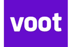 download voot app for pc Windows 10,8,7 & MAC 2021