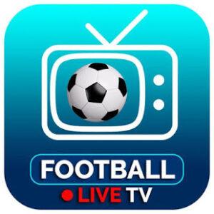 football live app for pc Windows 10,8,7 & MAC 2021
